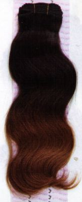 Body Wave Color:T1B/33, 14