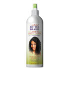 Better Braids Leave-In Conditioner