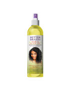 Better Braids Hair & Scalp Oil