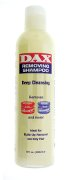 Dax Removing Shampoo Deep Cleansing