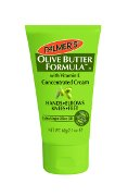 Palmer's Olive Oil Formula Softens & Relieves Rough Dry Skin - H