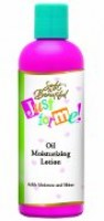 Just-for-me Oil Moisturizing Lotion