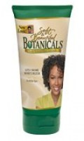 Soft&Beautiful Botanicals Moisturizer Hair Light Creme