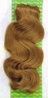 Body Wave Color:16, 14