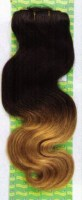 Body Wave Color:T1B/27, 14
