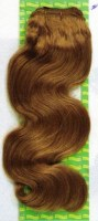 Body Wave Color:18, 14