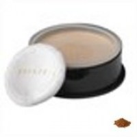 Afro Cosmetics Bronze Loose Powder, Col. 1