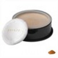 Afro Cosmetics Bronze Loose Powder, Col. 3