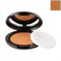 Afro Cosmetics Bronze Compact Powder, Col. 24