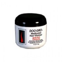 DooGro Medicated Hair Vitalizer Anti Itch Formula