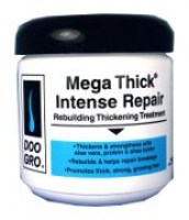 DooGro Mega Thick Intense Repair Treatment