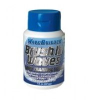 WaveBuilder Brush In Waves Daily Training Lotion