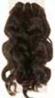 Dream Hair Premium Brasilian Wave