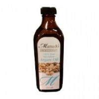 Mamado Marrakesh Argan Oil